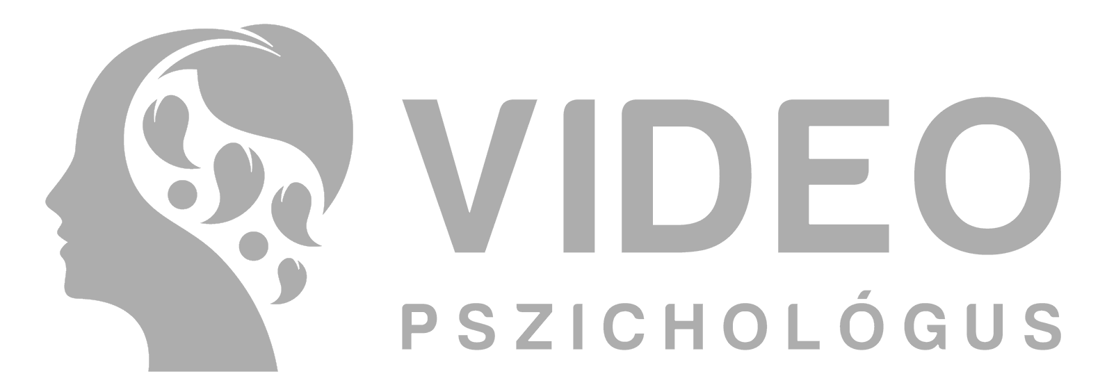 Videopszichológus