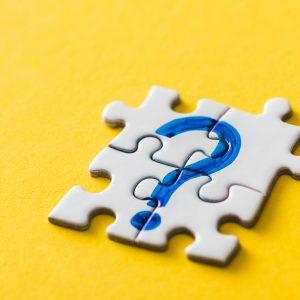 Mi a BUBOR és hogyan határozzák meg az értékét?