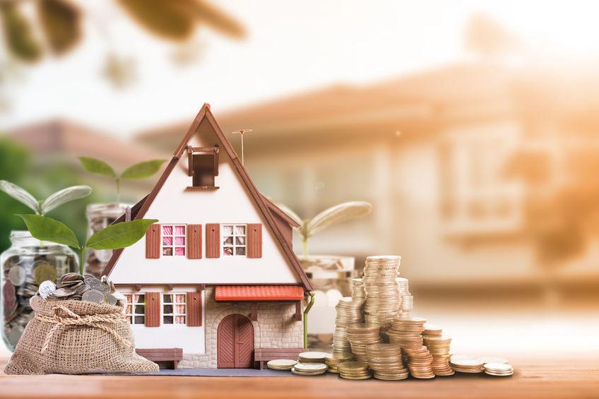 Béreljünk, vagy vásároljunk ingatlant?