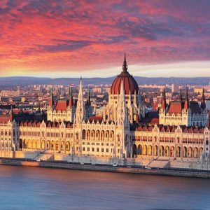 A Budapest Bank személyi kölcsöne oldalunkon már elérhető!