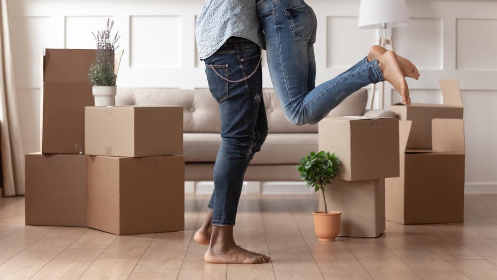 CSOK használt lakásra: milyen feltételekre számíthatsz?