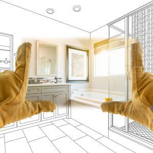 Egyszerűbb feltételekkel igényelhető az otthonfelújítási támogatás