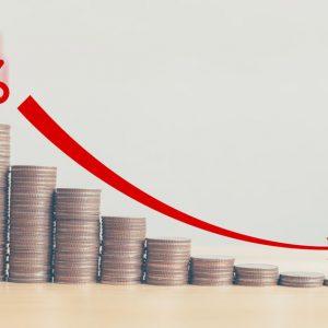 Az életbiztosítások technikai kamatlába csökken – mit jelent ez?