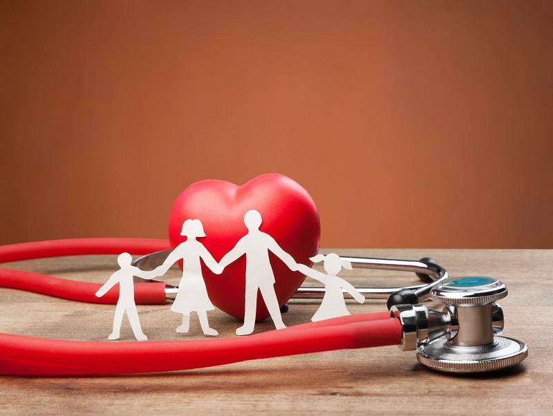 Milyen életbiztosítást érdemes kötni?