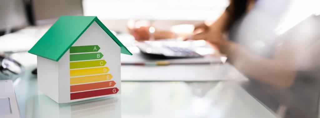 Milyen változásokat hoz az energiahatékonysági szigorítás?