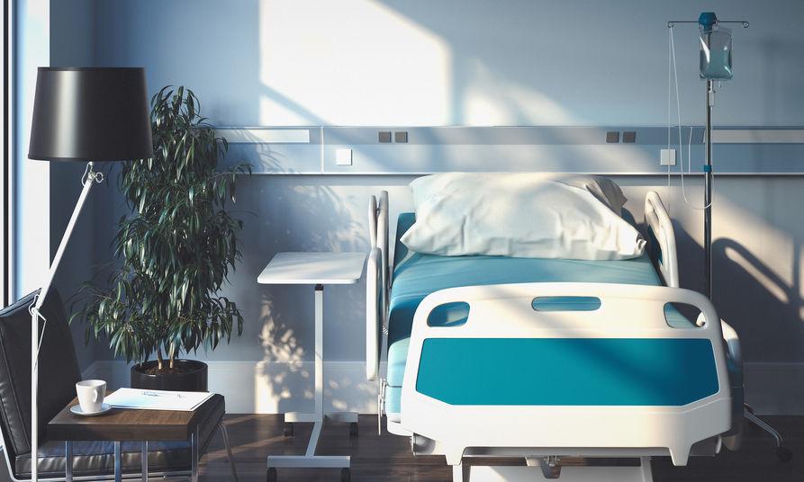 Az Európai Egészségbiztosítási Kártya helyettesíti az utasbiztosítást?