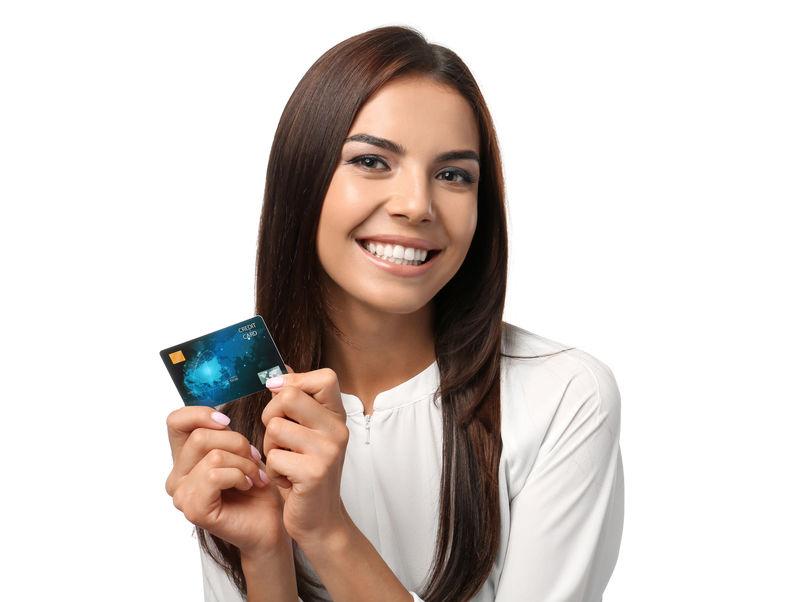Hitelkártyát igényelnék – milyen költségekkel kell számolnom?