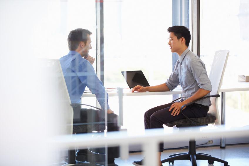 Hogy válasszunk megfelelő vállalkozói kölcsönt?
