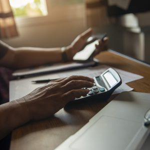 Milyen jövedelemtípusokat fogadnak el a hitelfelvétel során?