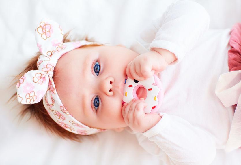 Miért szűnhet meg a kamattámogatás babaváró hitel esetén?
