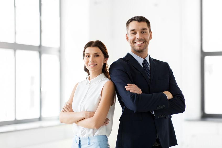 Kedvező kamatozású vállalkozói hitelek – használd ki a lehetőségeket!