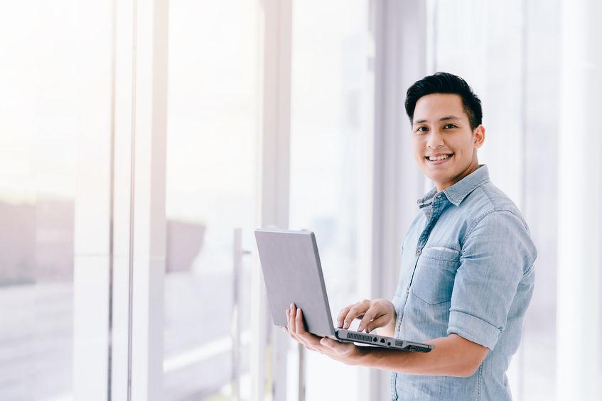 Hitel kezdő vállalkozások részére – oldalunkon igényelheted!