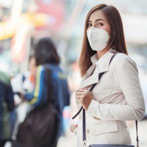 Utazzunk körültekintően a járvány alatt!