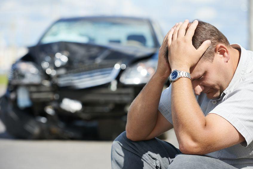 Kötelező biztosítás díjnemfizetés – milyen következményei vannak?