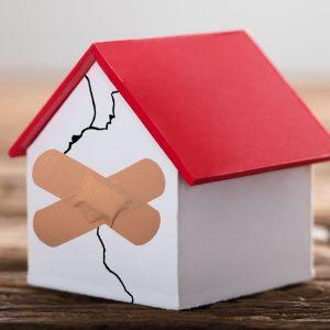 Mire figyeljünk, ha lakásbiztosítást szeretnénk kötni?