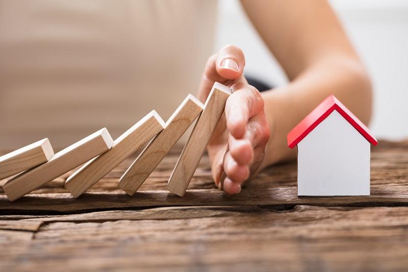 Érdemes lakásbiztosítást kötni?