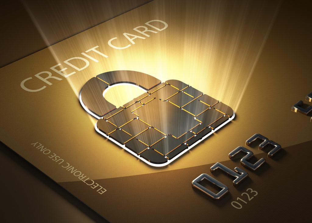 Mit kell tudni az MKB EasyCard Gold hitelkártyáról?