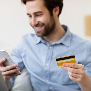 Bankszámlát nyitnál? Mutatjuk, miért válaszd az MKB Extra Számlacsomagot!