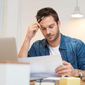 Mekkora kölcsönt kaphat a cégem?