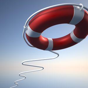 Mi a különbség az élet-, baleset- és egészségbiztosítás között?