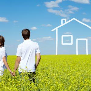 Miben különbözik a minősített fogyasztóbarát lakáshitel és a piaci kamatozású lakáshitel?