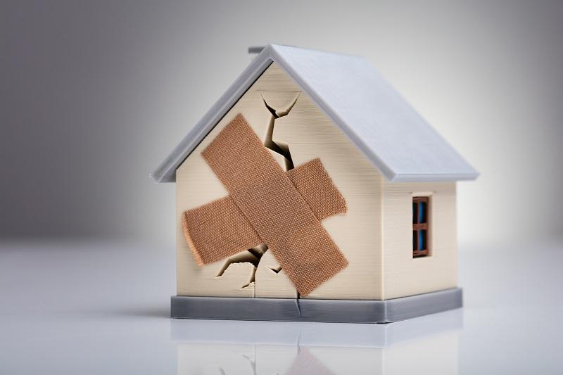 Miért nem érdemes hanyagolni a lakásbiztosítást?