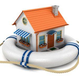 Mit érdemes tudni a Minősített Fogyasztóbarát Otthonbiztosításról?
