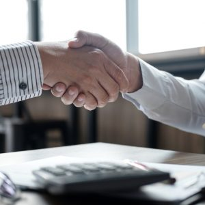 Miben különbözik az NHP Hajrá és a Széchenyi hitel?