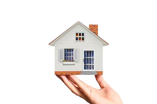 OTP lakáshitel – átfutási idő és szükséges dokumentumok