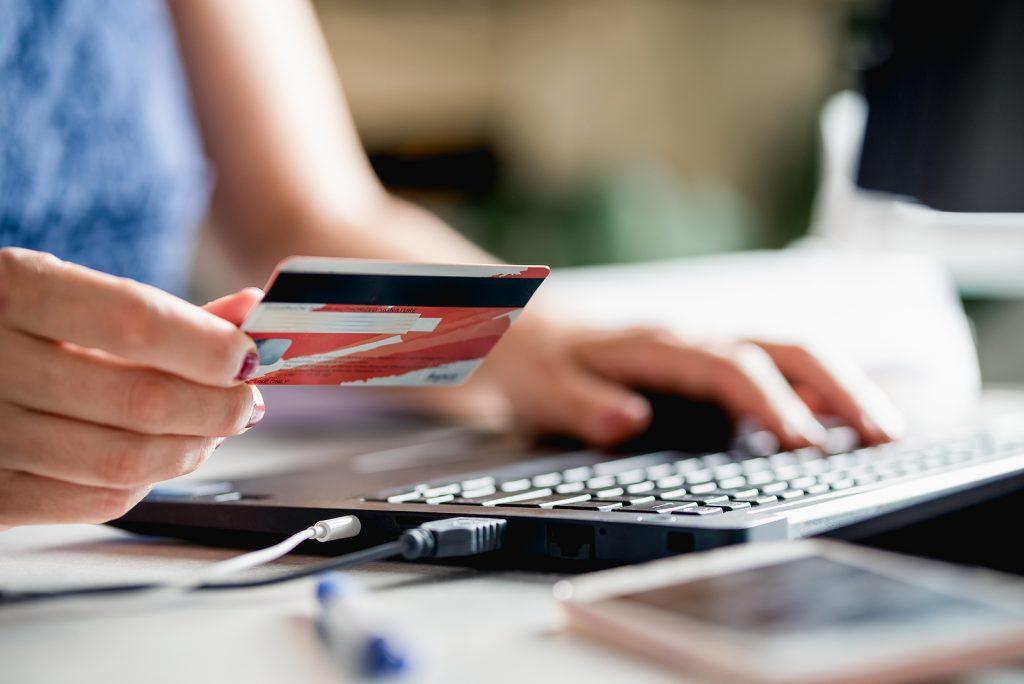 5+1 tipp online vásárláshoz