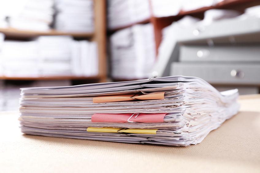 Milyen dokumentumok szükségesek az új Széchenyi hitelhez?
