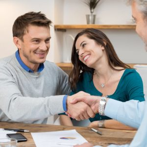 Szigorodott a hitelbírálat – mire figyeljünk hiteligényléskor?