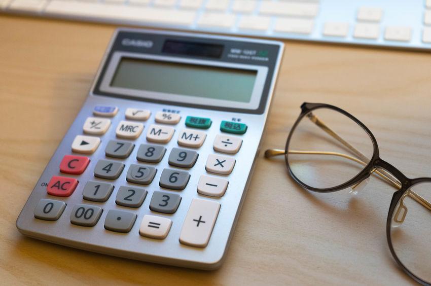 Milyen költségeket nem tartalmaz a THM lakáshitel esetén?
