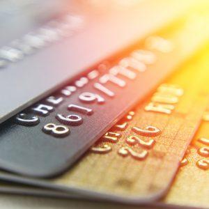 Takarék Lakossági Bankszámla+ – mit kell tudni róla?