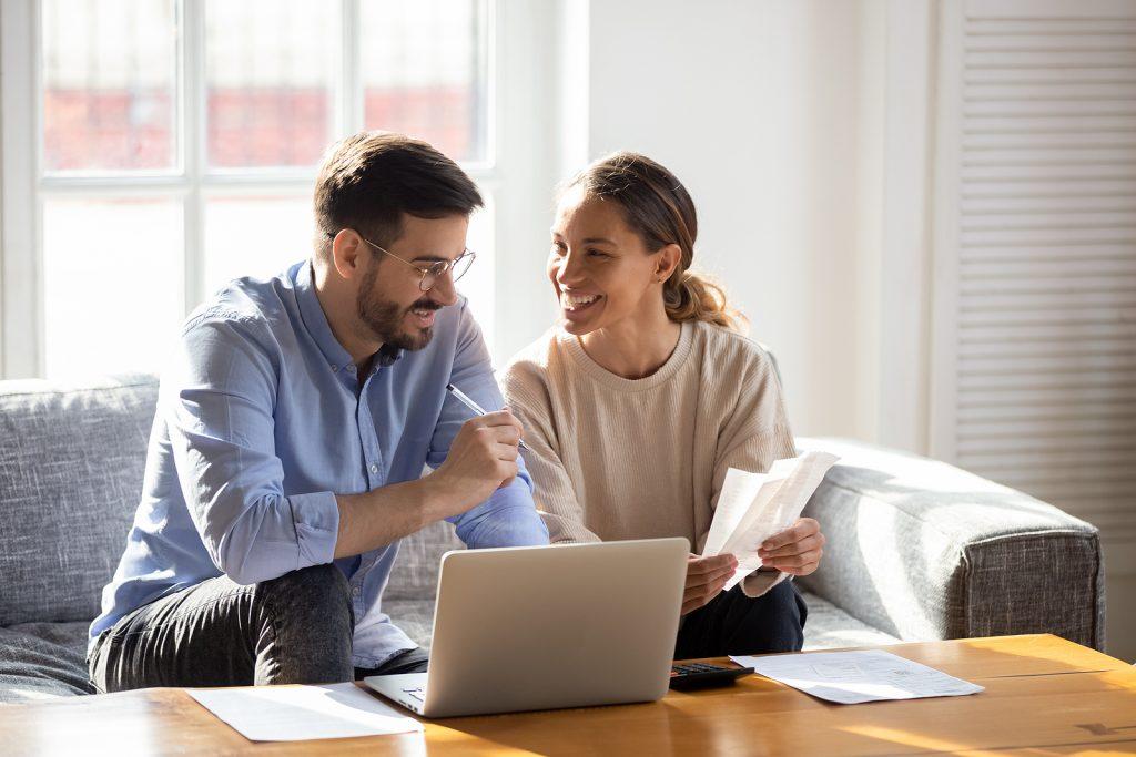 A Takarékbanknál már igényelhető a Minősített Fogyasztóbarát Személyi Hitel!