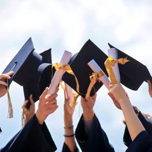Tanulmányok finanszírozása: diákhitel, vagy személyi kölcsön?