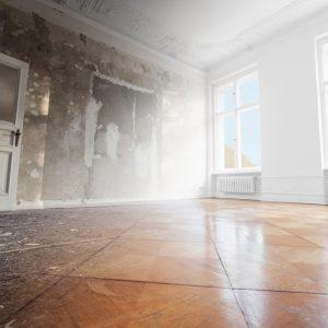 Már az UniCredit Banknál is igényelhető az otthonfelújítási kölcsön!