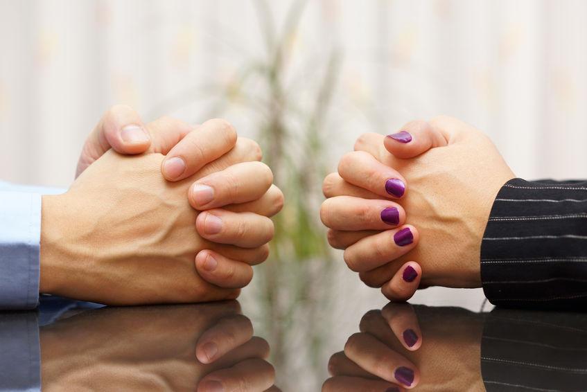 Mi történik válás esetén a közös hitellel?
