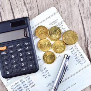 Mit kell tudni az annuitásos hitelről?