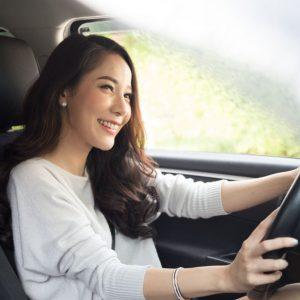 Minden, amit az autóhitelről tudni kell
