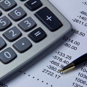 Mire kell figyelni a bankszámla szolgáltatás kiválasztásakor?