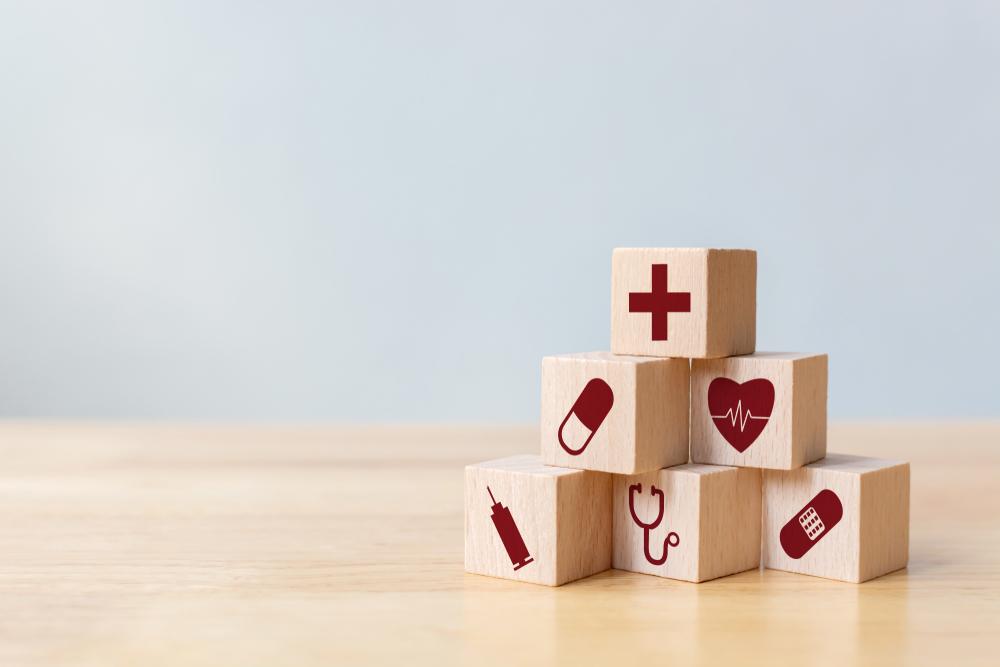 Mi a különbség az egészségpénztár és az egészségbiztosítás között?