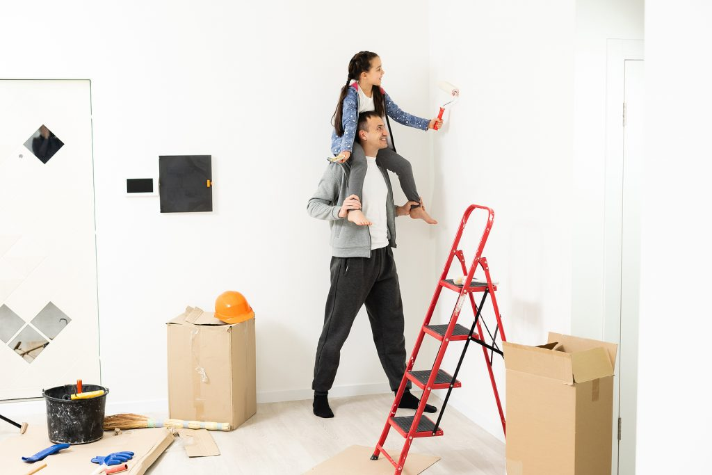 5 ok, ami miatt elbukhatod a támogatott lakásfelújítási hitel igénylését