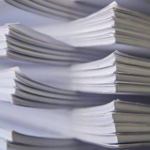 Milyen dokumentumok szükségesek az előzetes hitelbírálat igényléséhez?