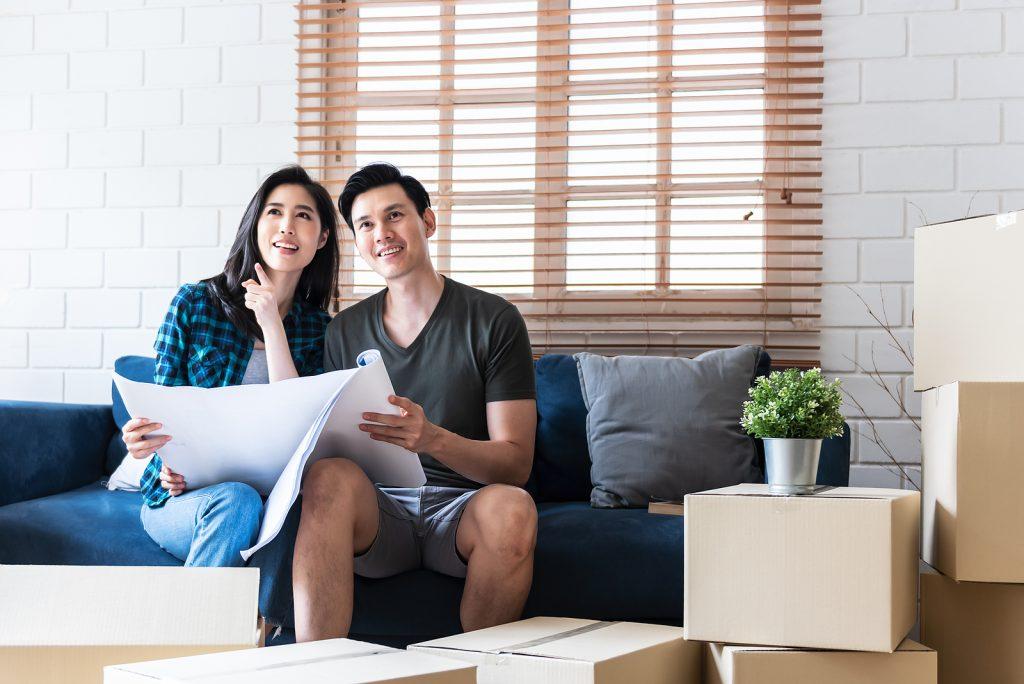 Támogatott otthonfelújítási hitel – milyen eltérések vannak a bankok között?