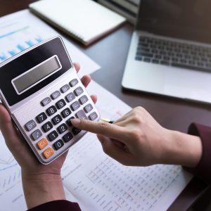 Mikor érdemes előtörleszteni a hitelt?