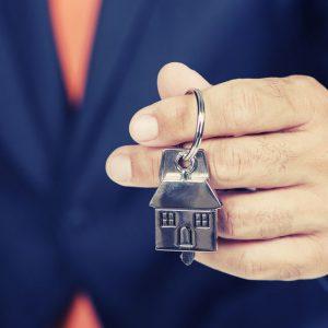 Mikor érdemes lakáshitelt felvennünk?