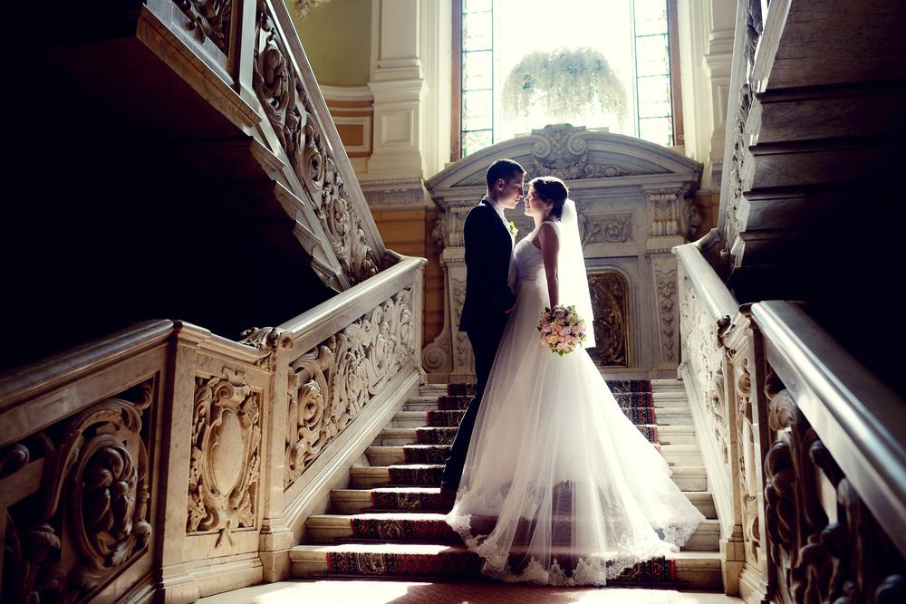 5 pénzügyi tipp esküvőszervezéshez