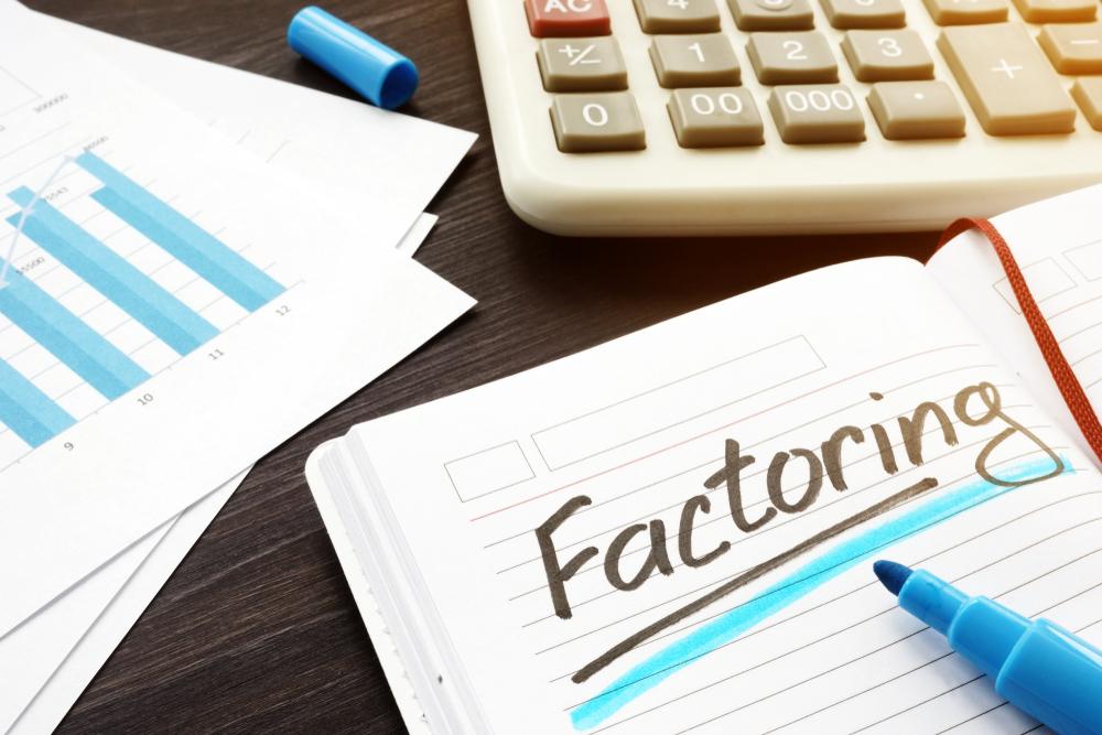 A faktorálás legfőbb előnyei