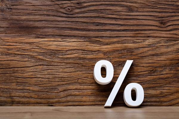 Miért jó a változó helyett a fix kamatozást igényelni, ha magasabb a törlesztőrészlet?